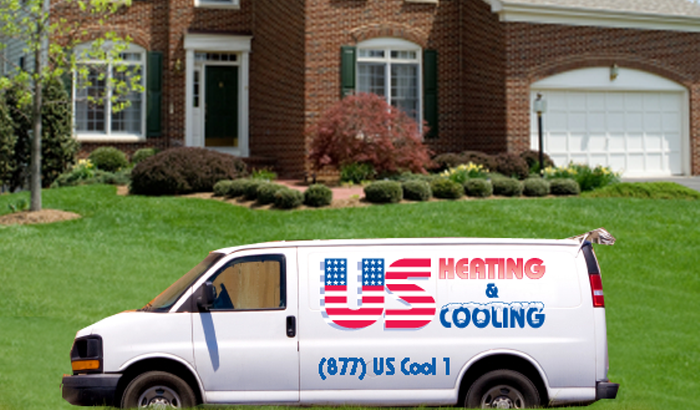 US_heating_cooling