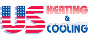 US Heating and Cooling