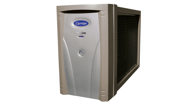 air_quality_purifier_filtration